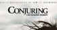 conjuring-images1-affiche