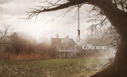 the_conjuring_hd_wallpaper-other