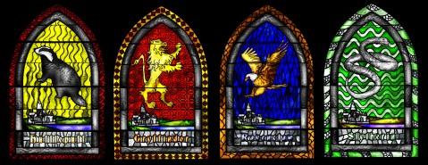 case-di-hogwarts-1