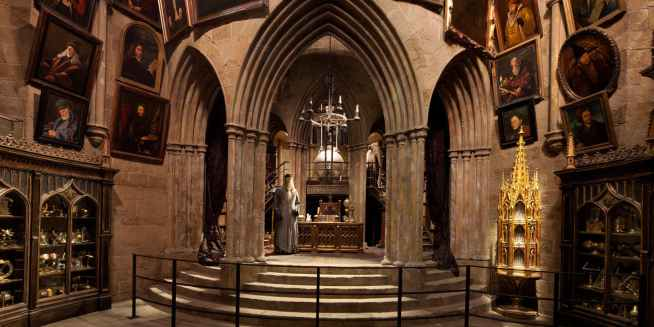 sets_dumbledores_office
