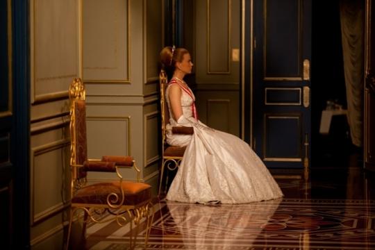 Grace_di_Monaco_Nicole_Kidman_foto_dal_film_1_mid
