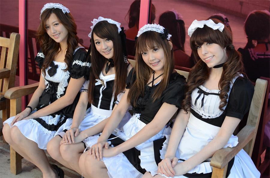 maid_cafe_tokyo