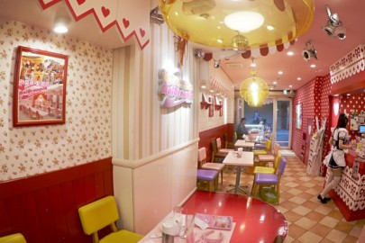osaka-maidreamin-maid-cafe-78075