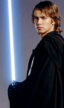 Anakin-Skywalker-anakin-skywalker-19459551-300-500