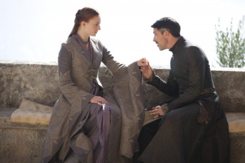 game-of-thrones-sansa-littlefinger-kissed-by-fire