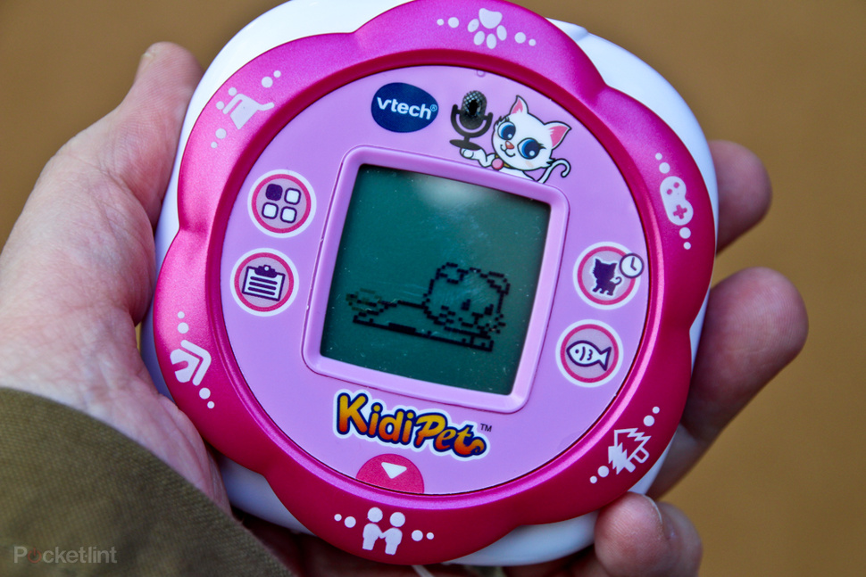 119415-parenting-news-hands-on-v-tech-kidipets-could-beat-tamagotchi-to-the-punch-as-your-virtual-chum-image8-lLz8T0eOfn