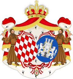 800px-Coat_of_Arms_of_Grace,_Princess_of_Monaco.svg