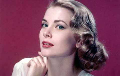 grace-kelly-1-1955-color-portriat