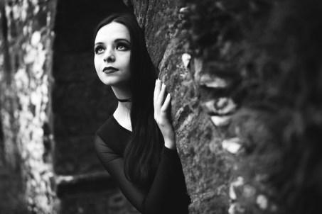 Emma_gothic_Dalton_Kirk-06928