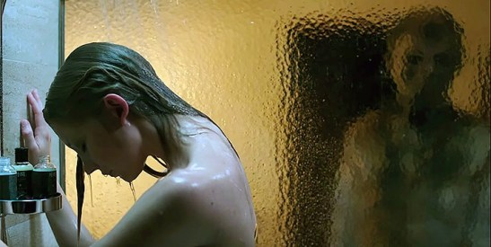 SCREENGRAB-Trailer-for-The-Forest-2016-Natalie-Dormer-shower-720x363