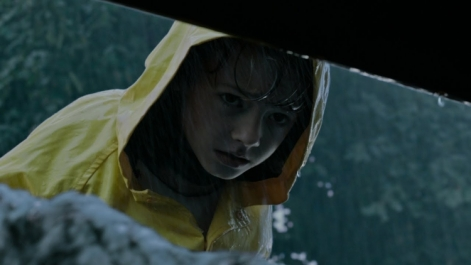 it-2017-pennywise-horror-review-01