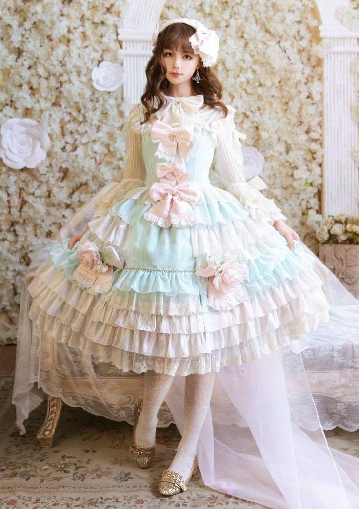 Lolita_japanese-style_Japan_Hime_Moda-japonesa