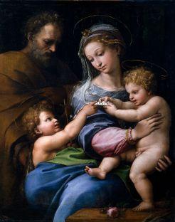 Raffaello_Santi_-_Madonna_della_Rosa_(Prado)