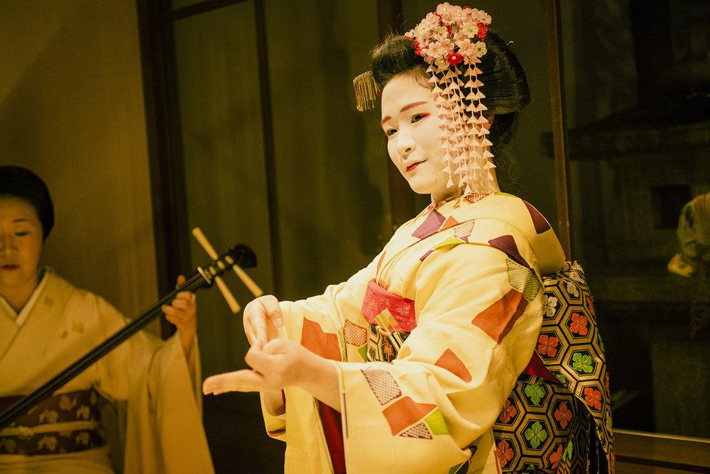 detouur_kyoto_geisha_enkai_dinner_151