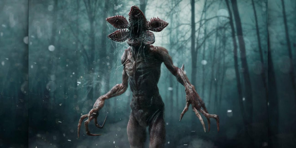 digital-concept-art-for-the-demogorgon-source-aaron-sims-creative-999x500
