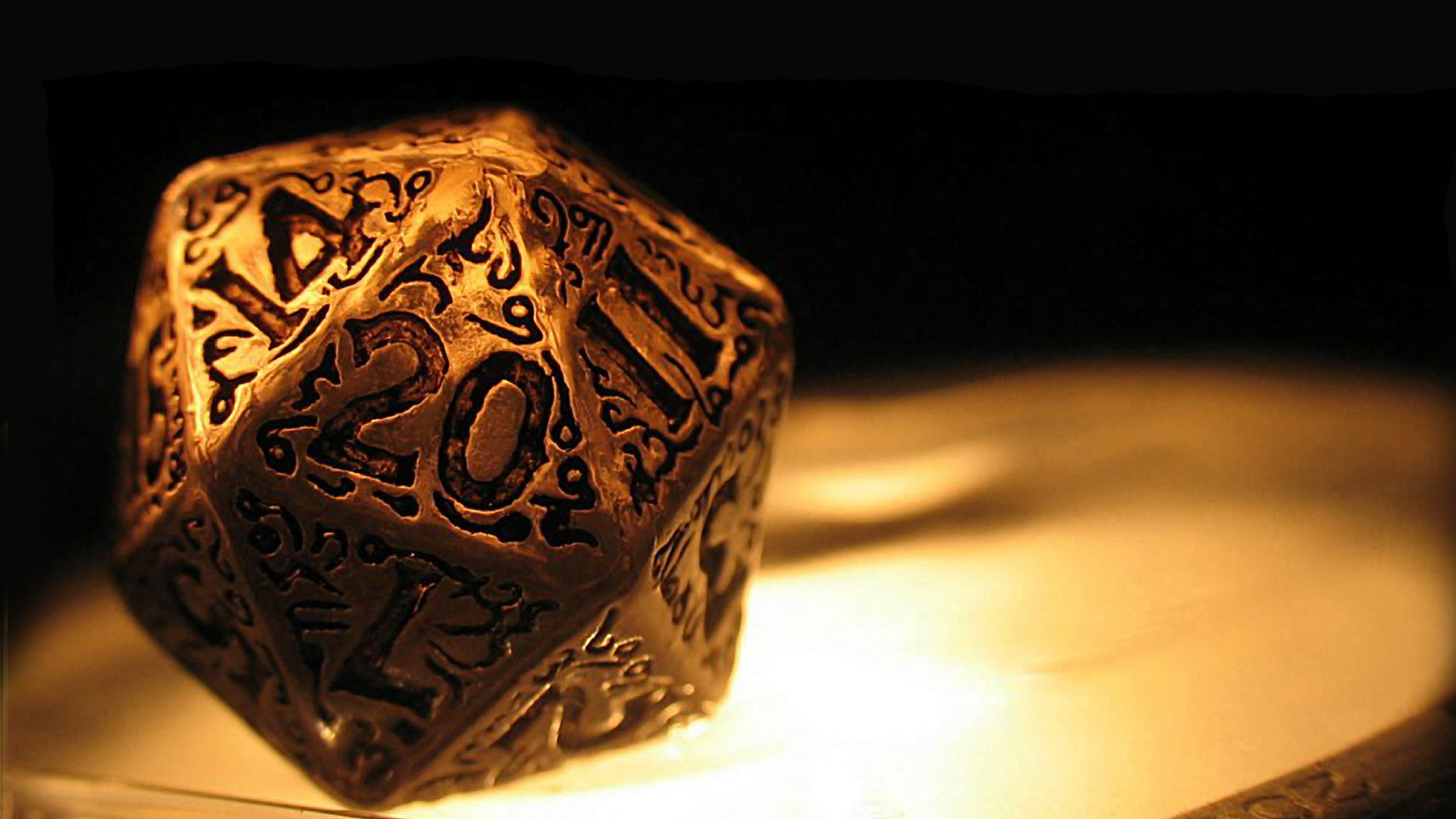 dungeons-dragons-dado